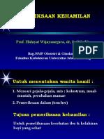 3. Pemrk-hamil1