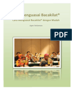 BACAKILAT PERTI.pdf