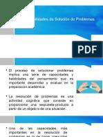 Habilidades para solucion de problemas.pptx