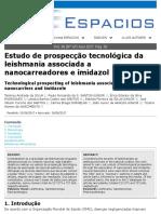 Camila_Ticiano_João.pdf