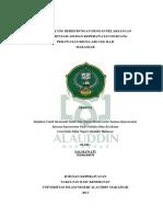 SALMAWATI.pdf