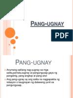 pang-ugnay-150927055218-lva1-app6892