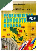 PP_NO_64_2015