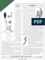 1906 11 06 Sordera.pdf