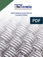 catalogo-resistencias-calefactoras.pdf