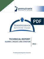 TechnicalReport-part1