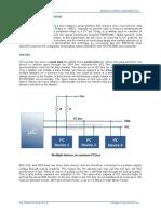 I2C-Tutorial.doc