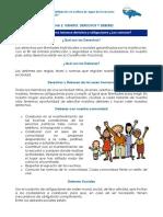 Genero_derechosydeberes.pdf
