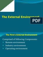 Stg Mex Ter Environment Fall 2018