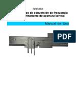 Stvf5 Manual(English)
