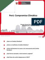 3._DGCCDRRHH_PPT_PERÚ_COMPROMISO_CLIMÁTICO_040315_(1).pdf