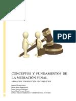 Tema 6. Conceptos y fundamentos de la mediación penal. Álvarez-Hijano-Guerrero-Navarro.pdf