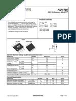 AO4466.pdf