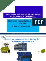 Derecho_de_sucesion.pdf