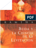 Manual de Levitación Buda.pdf
