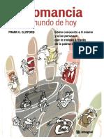 quiromancia.pdf