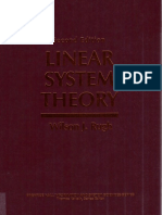 refernce 1. Linear-System-Theory-Second-Edition.pdf