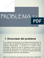 ABP HETEROGENEO F 1.pptx