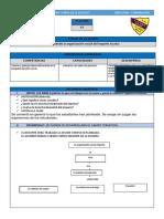 2do Grado Personal Social (SESION VIII UNIDAD)