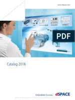 DSPACE Catalog2016 E Web
