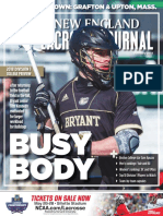 NE Lax February 2018 Small-dl