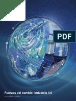 Deloitte ES Manufacturing Industria 4.0.en.es
