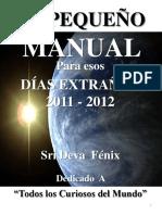 58512804-Pequeno-Manual-para-esos-dias-Extranos.pdf