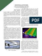 correccion_paper.pdf
