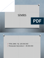 SIMRS.pptx