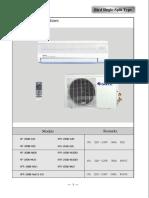 02-KFR-25GW-NA23-KFR-32GW-NA23-Service-manual_ar_gree.pdf
