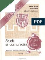 Argesis-Studii-si-comunicari-Muzeul-Judetean-Arges-1986.pdf