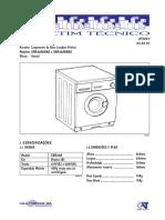 CNR20ABANA-CNR20ABBNA-lavadora-pratice-consul-boletim-tecnico-bt0069.pdf