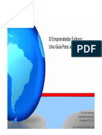 3888_Main_Spanish_Final1 emprendedor exitoso camara de comercio.pdf