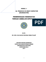 bb2bd9d2f9bc6fe408c370320fabd6c5.pdf