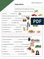 Comparatives.pdf