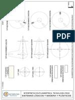 planos-cerradura-caja-fuerte.pdf