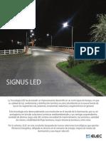 Signus LED