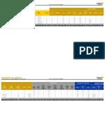 CRM_-_Seguimiento_de_Campañas.pdf