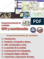 2018-10-28 Manual GPS Coordenadas