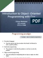 OOP_C++_CECI