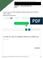 2018.10.11_Comunicado Ao Mercado_Decisão STJ Conflito de Competência (3)