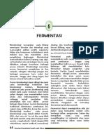 6fermentasi.pdf