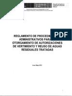 reglamento vertimientos_rj218.pdf
