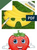 Jojie Fruits