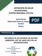 Ppt Sustentación Diplomado Sig (1) (1)