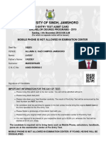 Sample Resumes Scs