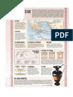 articles-23288_recurso_pdf GRECIA3RO.pdf