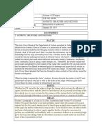59 Alvarez v CFI.pdf