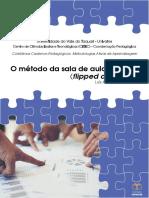 O método da sala de aula invertida.pdf