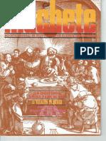 311616533-Entrevista-a-Atlhusser-Revista-El-Machete-No-2.pdf